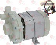 elektromos szivattyú OP T.5 0.50HP