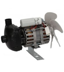 elektromos szivattyú REBO NR 63/45