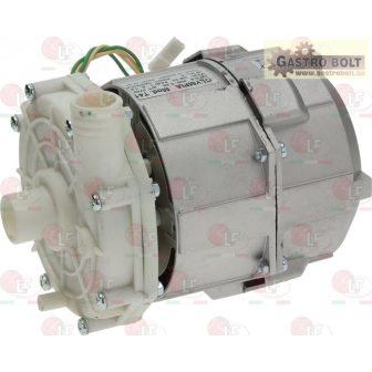 elektromos szivattyú OP T.41 0.40HP