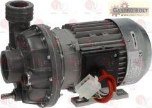 Szivattyú FIR 2254/SSX 2HP
