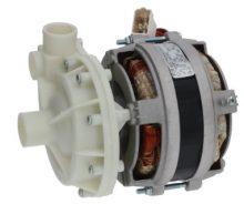 Elektromos szivattyú  FIR 1267/ASX 0.25HP
