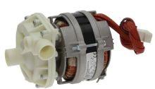 Elektromos szivattyú FIR 1268/ASX 0.30HP