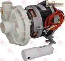 elektromos szivattyú FIR 4255SX 0.75HP