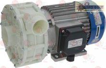 elektroms szivattyú OP MEC80.T200SX 2HP