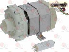 elektromos szivattyú OP L71.T5_5040 0.50HP