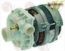Főmotor szivattyú FIR 2253SX 0.33HP