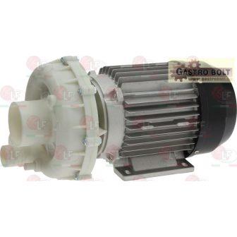 elektromos szivattyú OP T.15 1.50HP