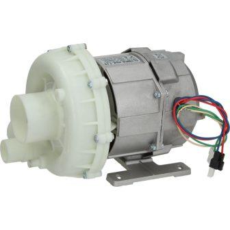 elektromos szivattyú OP T.75 0.75HP