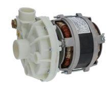 Elektromos szivattyú 1270SX 0.75HP