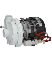 Elektromos szivattyú LGB ZF270VSX 0.53HP