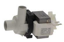 Elektromos szivattyú  BE28B4-178 LH