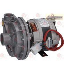 elektromos szivattyú FIR 2256 1HP