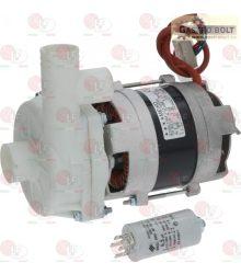 elektromos szivattyú MEIKO 0221/A 0.20HP