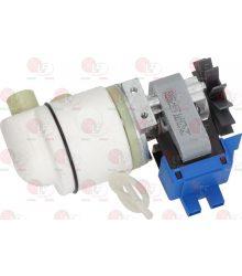 ELECTRIC PUMP M01