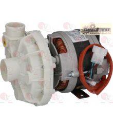 elektromos szivattyú MEIKO 3911SX 0.75HP