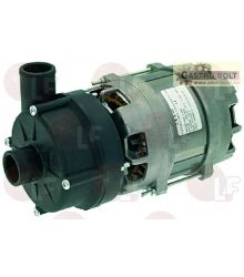 Elektromos szivattyú AP 22120SX 0.20HP