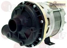 Elektromos szivattyú AP LM1001SX 0.75HP