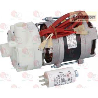 elektromos szivattyú FIR 2213DX 0.20HP