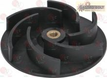 IMPELLER AP ø 110 mm