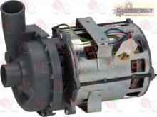 elektromos szivattyú IS 2/123/FA-30 0.80HP
