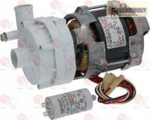 elektromos szivattyú LGB ZF131SX 0.33HP