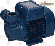 elektromos szivattyú PQm60 0.50HP
