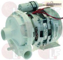 Elektromos szivattyú LGB ZF270VDX 0.80HP
