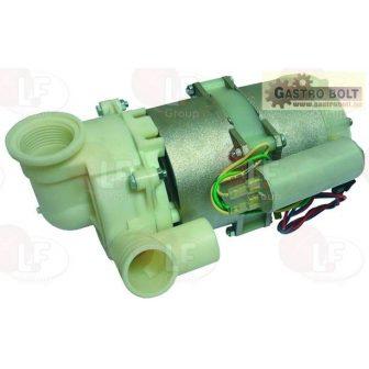 elektromos szivattyú OP T.45 0.45HP