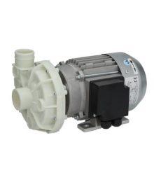 Elektromos szivattyú FIR 4217/ASX 0.75HP