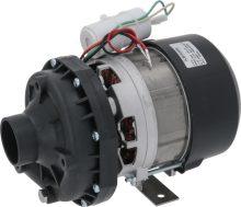 Elektromos szivattyú AP 4715 0.75HP