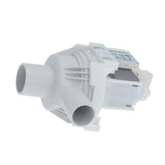 Elektromos szivattyú DPS25R