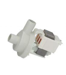 ELECTRIC PUMP HANNING DPO 25-258