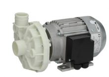 Elektromos szivattyú  FIR 4217/ASX 1HP