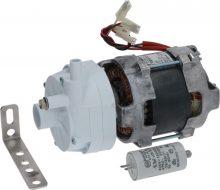 Elektromos szivattyú LGB ZF131DX 0.21HP