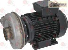 elektromos szivattyúLAFERT AMPE-90L-BA2 3HP