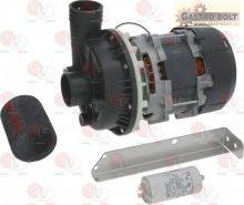 elektromos szvattyú LGB ZF400VSX 1.10HP KIT