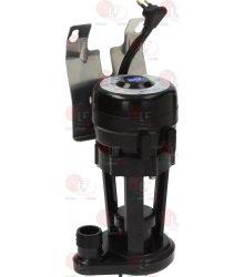ELECTRIC PUMP MORRILL MSP M009