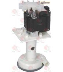 ELECTRIC PUMP COPREL P40 TBB