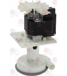 ELECTRIC PUMP COPREL P35-1 BB
