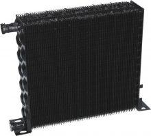 kondenzátor STFT 14121 1x200 mm
