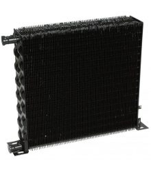 Kondenzátor STFT 16224 1x230 mm
