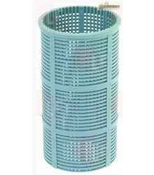 Szivattyú filter  ? 62x117 mm