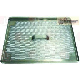 felületi szűrő 320x250 mm
