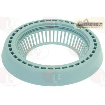 RING NUT FOR INLET/DRAIN UNIT