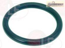 O-gyűrű 06150 EPDM