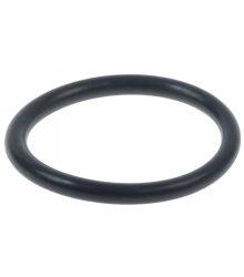 O-gyűrű 06187 EPDM ø 58 mm