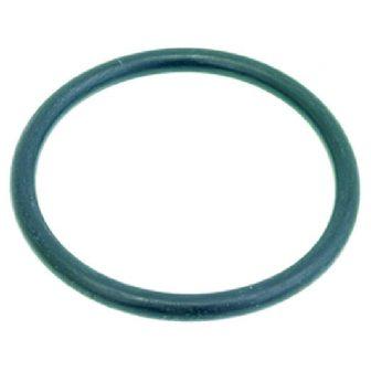 O-gyűrű 06225 EPDM ? 67 mm
