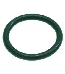 O-gyűrű 04093 EPDM
