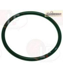 O-gyűrű 02100 EPDM