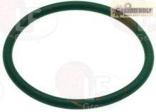 O-gyűrű 04175 EPDM